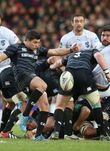 ben youngs leicester montpellier
