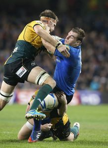 tom wood rhys ruddock leinster northampton