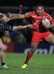 hosea gear toulouse connacht