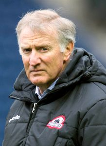 Heineken Cup Pool 6: Alan Solomons focuses on positives for Edinburgh