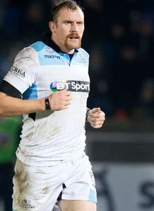 SKY_MOBILE Alastair Kellock Glasgow Warriors 1024