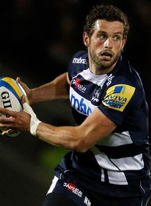 Nick Macleod for Sale Sharks