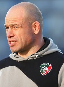 Heineken Cup Pool 5: Leicester boss Richard Cockerill delighted and relieved