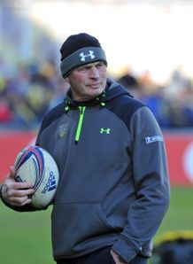 Heineken Cup Pool 4: Clermont boss Vern Cotter happy to win ugly against Scarlets