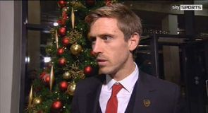 Arsenal v Hull - Monreal
