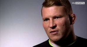 Heineken Cup final defeat still hurts Hartley