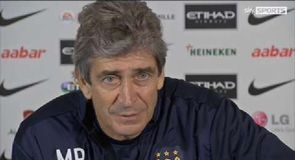 Pellegrini pays tribute to Mandela