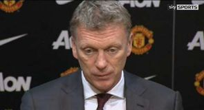 More Moyes Misery