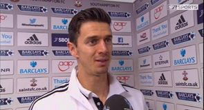 Fonte unsatisfied with result