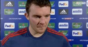 O'Mahony - We can play better