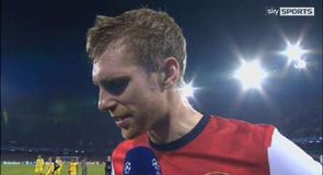 Mertesacker - We'll be back