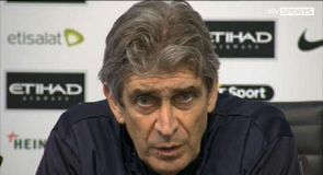 Pellegrini's big misjudgement