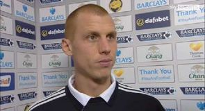 Sidwell - A tough blow