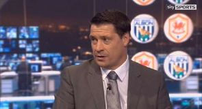 West Brom worry Cottee