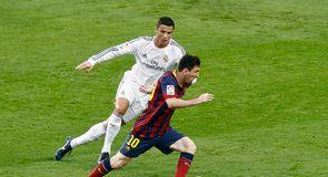 Top La Liga moments from 2013