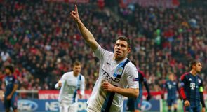 Goal of the Night - Milner