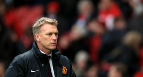 Redknapp's Aston Villa v Man Utd Preview