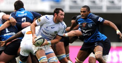 Preview: Castres v Ospreys