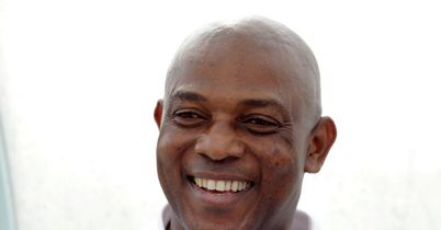 Keshi: Knows his players best