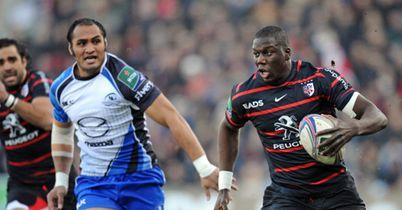 France call up Camara and Bernard