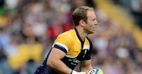 chris pennell worcester