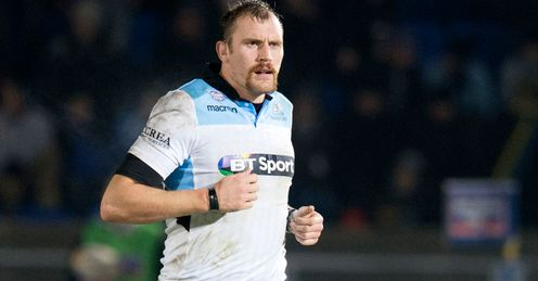 Alastair Kellock Glasgow Warriors 1024