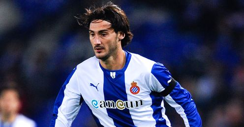Espanyol boost Euro hopes