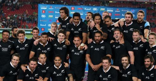 Teams must value the brain as much as New Zealand, says Stuart