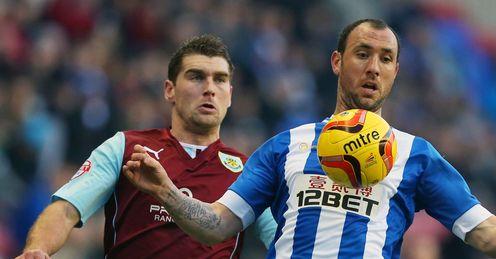 Ramis leaves Wigan for Levante