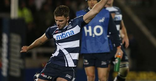 joe ford sale sharks
