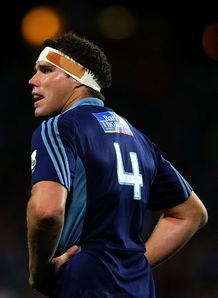 culum retallick blues