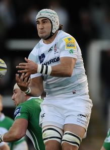 blair cowan london irish