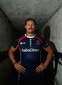 scott higginbotham melbourne rebels