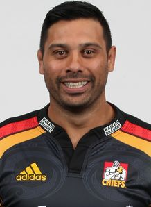 ross filipo chiefs