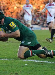 thomas waldrom leicester tigers