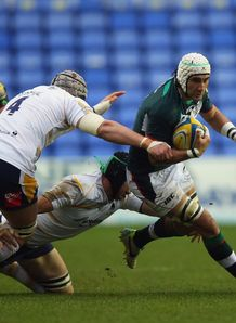 blair cowan london irish worcester