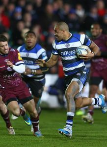 jonathan joseph bath bordeaux begles