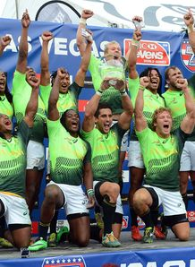 south africa las vegas sevens
