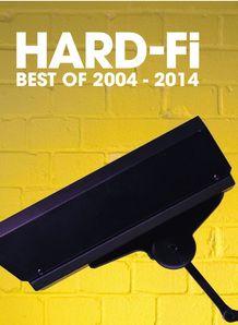 Hard Fi