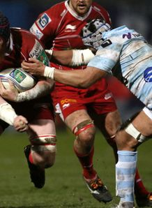 jake ball scarlets