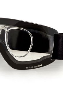 rugby goggles irb trial approved