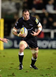 Amlin Challenge Cup: Newcastle Falcons v Brive preview