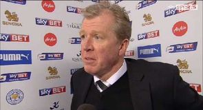 Back to the drawing board for McClaren