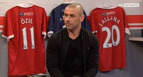 The Fantasy Football Club - Kevin Phillips