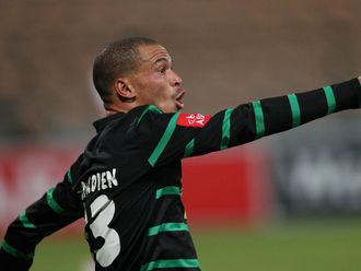 Gamildien: In Line for AmaZulu debut