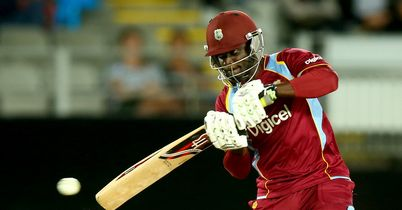 West Indies draw T20 series with New Zealand after 39-run victory in Dominica