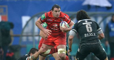 <a href='http://livescore.planetrugby.com/temp/commentary.php?matchId=5108008' target='_blank' class='instorylink'>LIVE: Bath v Toulouse</a>
