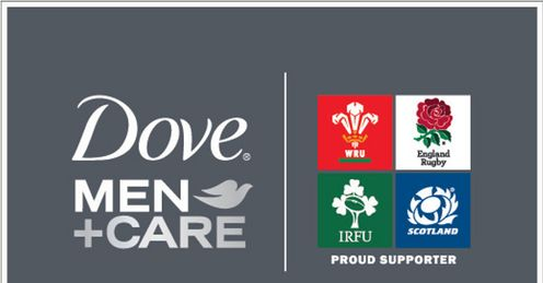 Dove 4 union logo 800 600