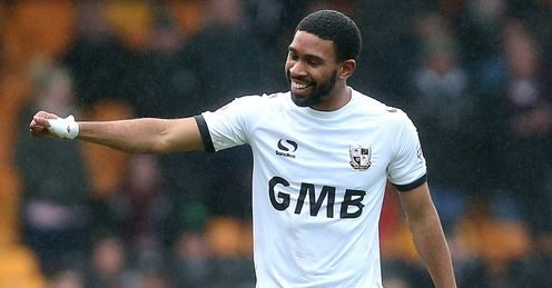 Port Vale v Crewe preview