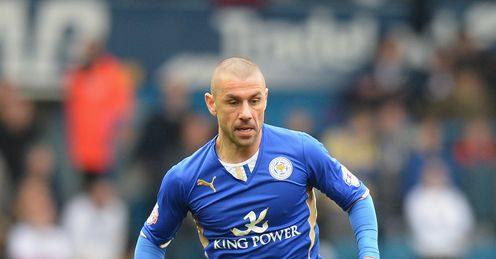 Kevin Phillips: Hanging up his boots
